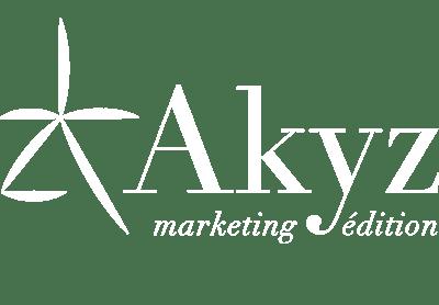 logo d'Akyz